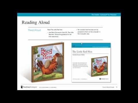 compare strategies for critical reading listening and viewing Speaking, listening, and viewing ones that share many skills and strategies as in reading listening and viewing are also critical components in vocabulary.