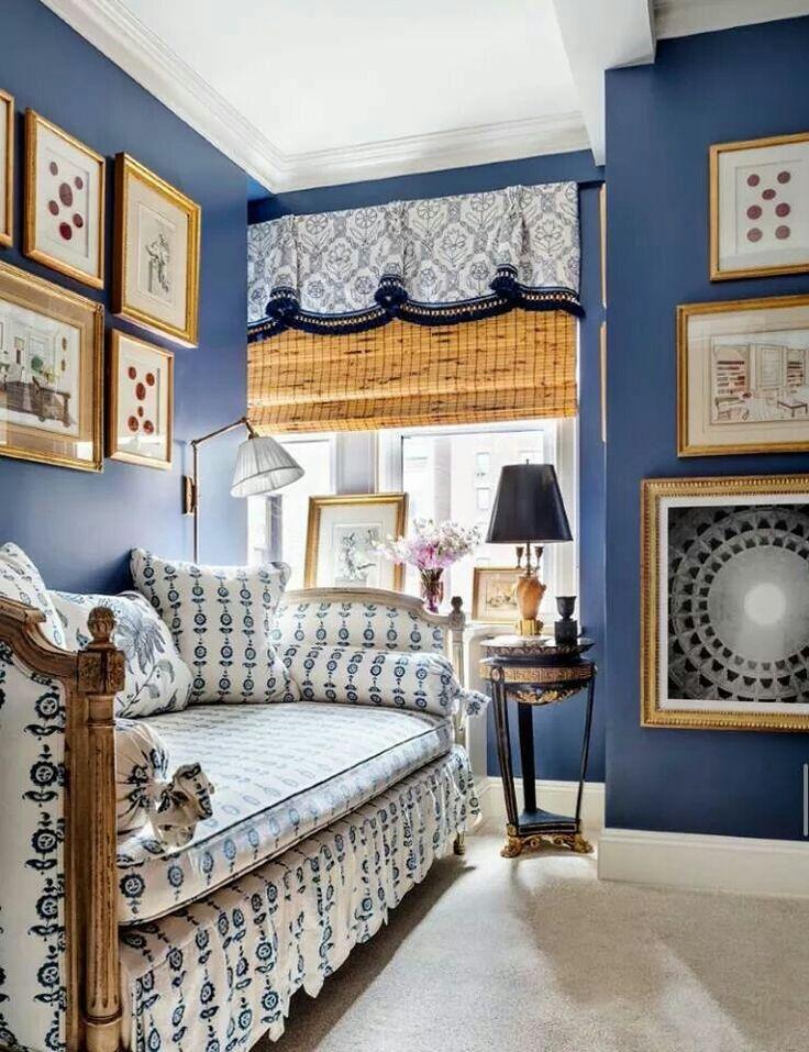 Yep Bedroom Interior DesignBedroom
