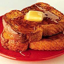 French Toast French Toast: Toast French, Cinnamon Syrup, Easy Cinnamon, Cinnamon French Toast, French Toast Recipes, Breakfast Food, Favorite Recipes, Breakfast Recipes, Frenchtoast