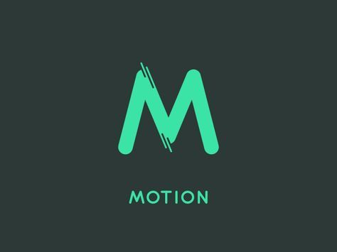 105 Cool Animated Logos for Your Inspiration   iBrandStudio