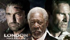 Watch London Has Fallen (2016) online Putlocker Full HD Movie https://www.linkedin.com/pulse/watch-london-has-fallen-2016-online-putlocker-full-hd-jigar-diyora