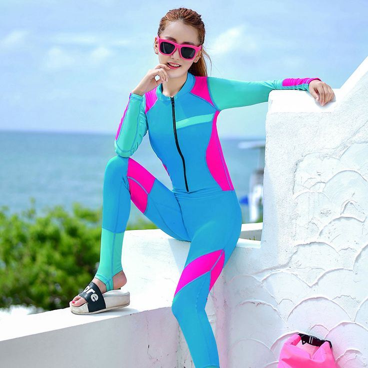 Encontrar Más Traje de neopreno Información acerca de De Las Mujeres Delgadas calientes Wetsuit Snorking Traje de Una Pieza Femenina Del Traje de Baño de Surf Traje de Buceo Traje de Neopreno de Natación Trajes de Baño Elástico, alta calidad diving swimsuits, China women wetsuits Proveedores, barato wetsuit women de Legend Outdoor Store en Aliexpress.com