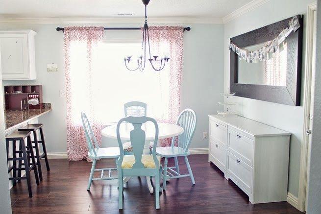 30 Best Images About Paint On Pinterest Paint Colors Surf And Furniture