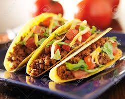 Gezonde Taco's recept   Smulweb.nl