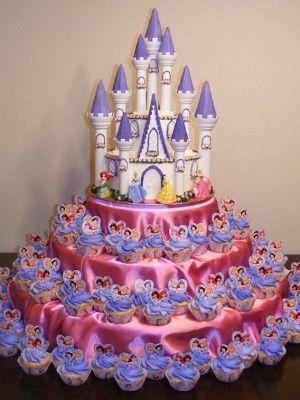 ... Cakes  Jo  Pinterest  Disney, Movie cakes and Disney princess cakes