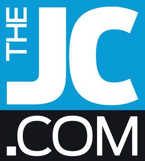 Backlash has got BDS on the back foot   The Jewish Chronicle