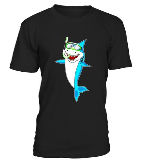 """# Shark Snorkel Funny T-shirt Sports Hobby Kids Vacations Tees .  Special Offer, not available in shops      Comes in a variety of styles and colours      Buy yours now before it is too late!      Secured payment via Visa / Mastercard / Amex / PayPal      How to place an order            Choose the model from the drop-down menu      Click on """"Buy it now""""      Choose the size and the quantity      Add your delivery address and bank details      And that's it!      Tags: Shark Snorkel Funny…"""