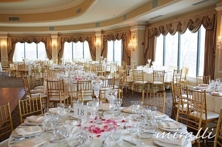 Affordable Beauytiful Wedding Venues On Long Island