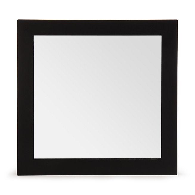 10 best id es propos de miroir carr sur pinterest for Grand miroir carre