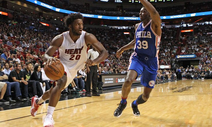 Nardone: Justise Winslow ready to prove he's bigger than his numbers = Justise Winslow is such an odd player to follow. Not only is his first name the nemesis of many a basket-blogger, but even the most analytically savvy have a hard time discussing him in.....