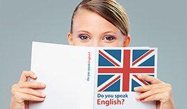 Curso a distancia Curso Superior Inglés Intermedio (Nivel Oficial Consejo Europeo B1)