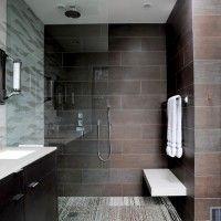 Galleria foto - Come scegliere doccia perfetta Foto 39