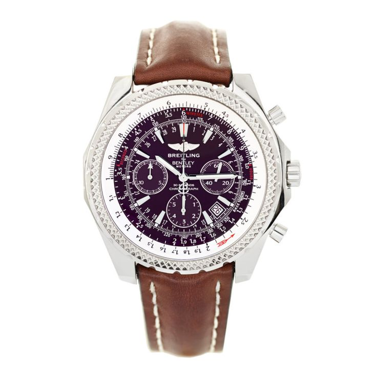 breitling-bentley-motors-t-chronograph-48mm-steel-automatic-wristwatch-ref-a25362-discontinued-sku-6293