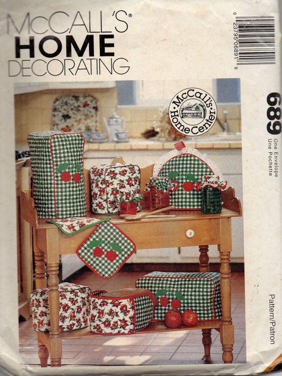 ideas about appliance covers on    etsy, quilts,Kitchen Appliance Covers,Kitchen decor