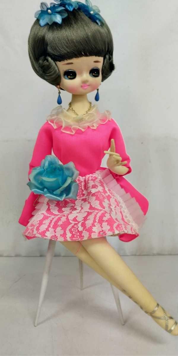 Pin On Pose Dolls