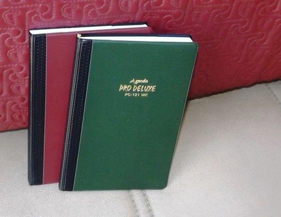 Cetak buku agenda desain menarik - Jual Buku Agenda - Percetakan Ayuprint - Karawang - DSCF2032