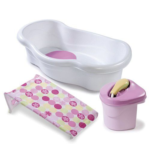 baby bath tubs and seats pin it follow us click