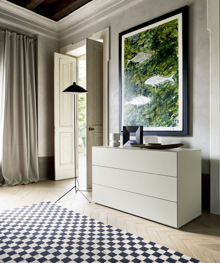 Kommode design büro  59 besten >> Kommoden << Bilder auf Pinterest | Kommoden, Stauraum ...