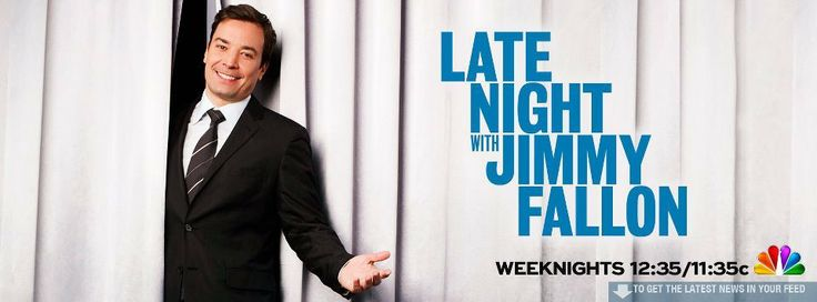 TV Ratings: How Does Jimmy Fallon's Tonight Show compare to Leno's? – Project Casting