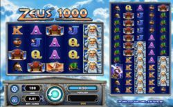 Multiway Games Casino Machines Clip