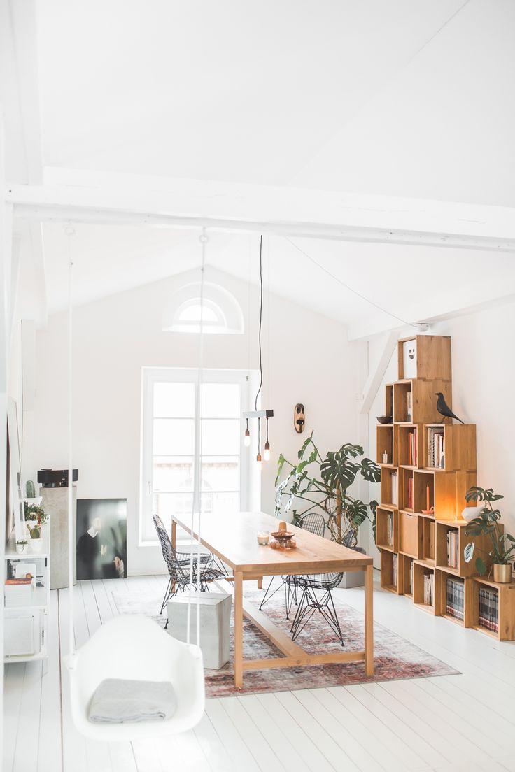 Lieblingsläden die schönsten plätze und läden in stockholm