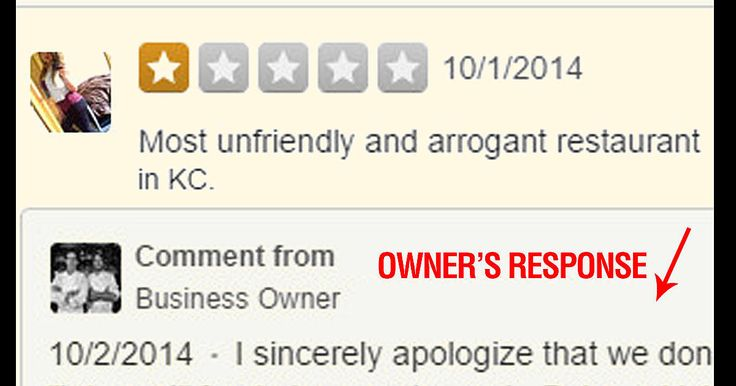 """""""This woman was completely unsatisfied with how a restaurant responded to one of her orders. So she decided to go to Yelp and leave a very bad review. The owner found out and responded."""" Hilarious lol well done boss"""