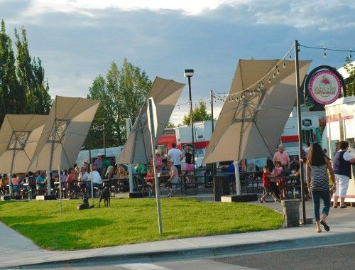 65 Best Shop Local Images On Pinterest Shop Local Store And Utah