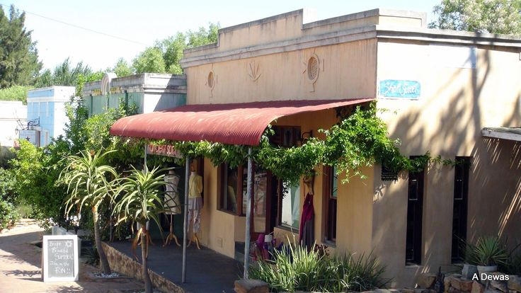 Riebeek-Kasteel is one of the oldest towns in South Africa, situated at 80 km north-east of Cape Town