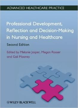 On self-reflection and decision making