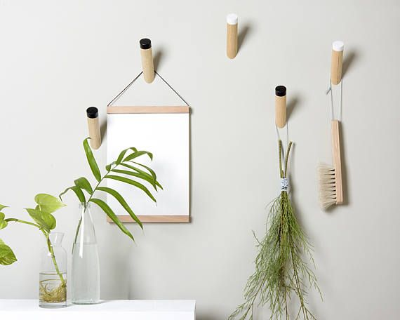 20 Beautiful Home Gifts on Etsy, All Under $50