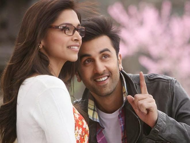 17 Best Images About Ranbir Deepika Best Jodi Ever On Pinterest Deepika Padukone New Movie Ali Film Deepika Padukone