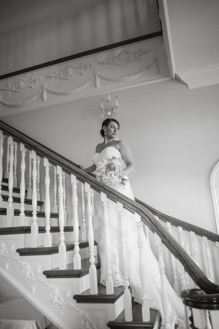 Wedding Dress Consignment Nh