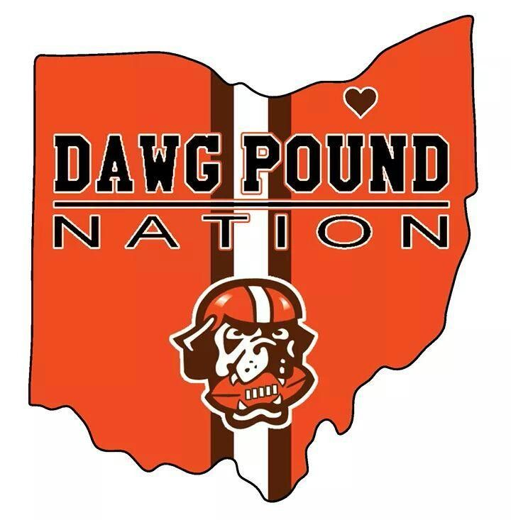 browns dawg logo images reverse search