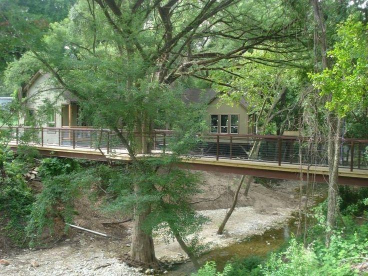Canyon lake vacation rental vrbo 316779 1 br hill