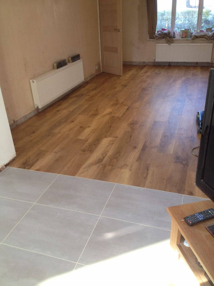 64 best luxury vinyl tile flooring - wood effect images on pinterest