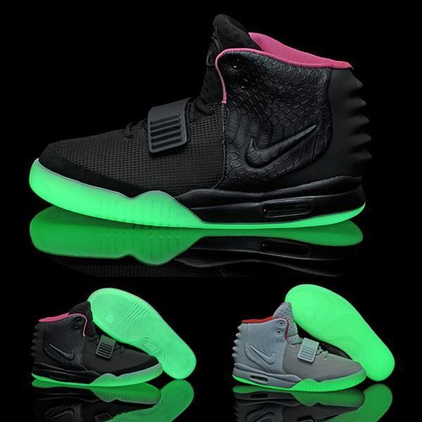 Баскетбольные кроссовки nike цена