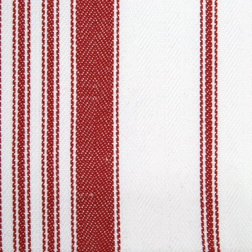 Multi Stripe Colour Red Find These And Other Great Fabrics At Www Curtaineasy Co Nz Fabric Collection Fabric Striped Fabrics
