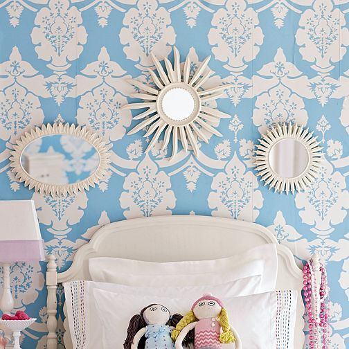 23 best my happy home by maria barros images on for Decor zone bedroom