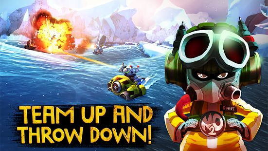 Battle Bay Mod Apk Full Android Download  Battle Bay is a new mobile battle game developed by the Rovio company we know about famous games like Angry Birds.  Mobile players using the Android operating system are struggling to dominate the players' seas at Battle Bay, a ship-fighting game where you can download and play with your... http://freenetdownload.com/battle-bay-mod-apk-full-android-download/