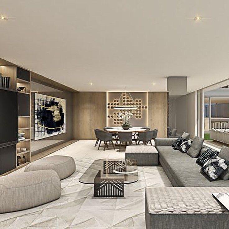 Best Furniture Shop Paris Discount Home Decor Home Decor Home Decor Online