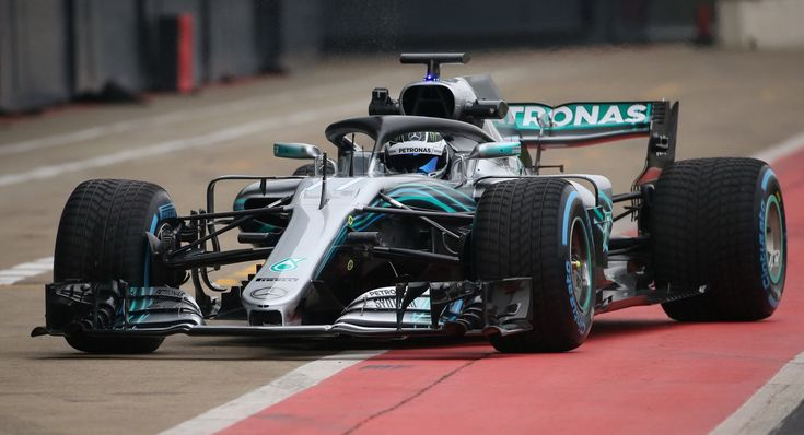 Formula 1 Announces Netflix-like F1 TV Live Subscription Service #news #F1