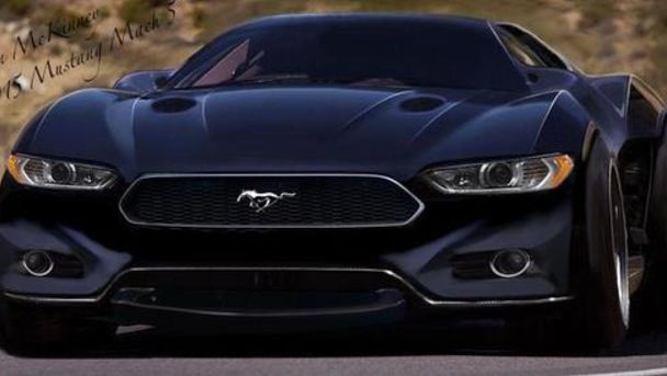 Jim Click Tucson >> Cars, This is awesome and Mustangs on Pinterest