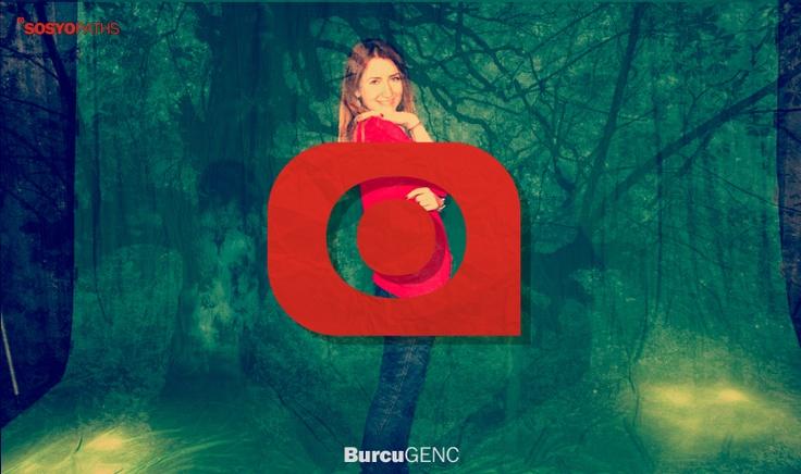 Burcu GENC