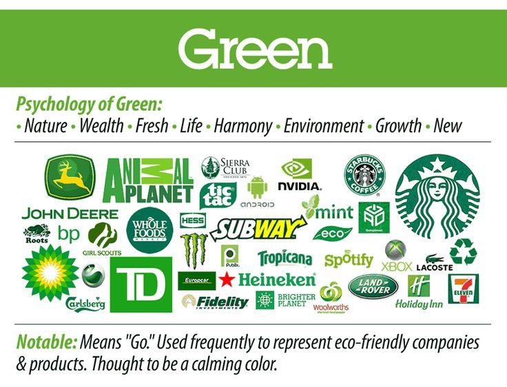 Картинки по запросу логотипы зеленые