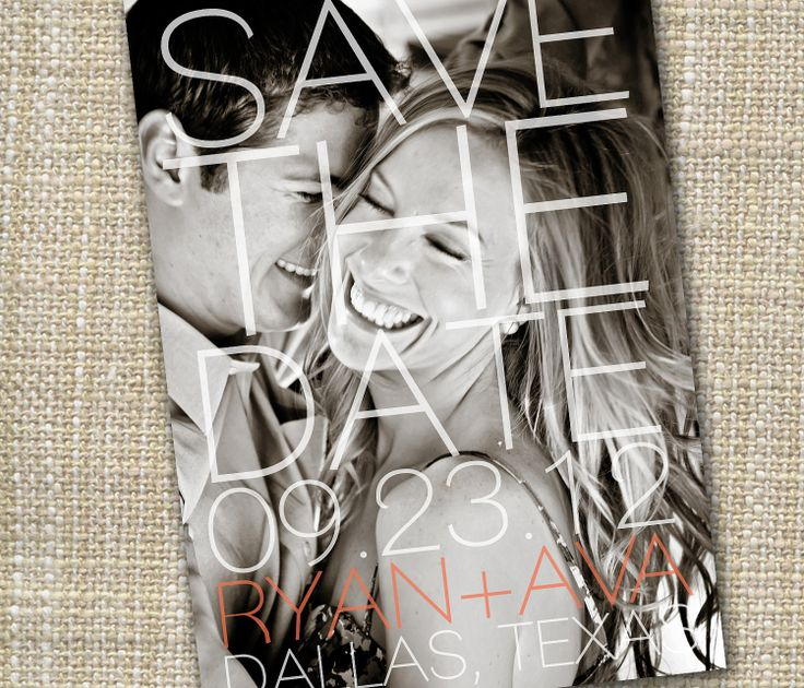 59 best Wedding – Save the Date Wedding Picture Ideas