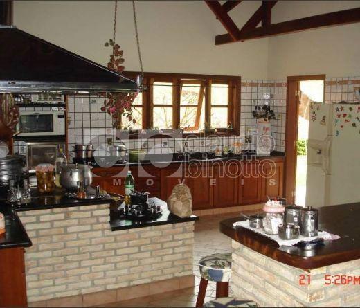 Cozinha rustica com fogao a lenha pesquisa google - Mesas de cocina rusticas ...