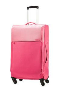 27 best Gifts For Her images on Pinterest | Luggage uk, Suitcases ...