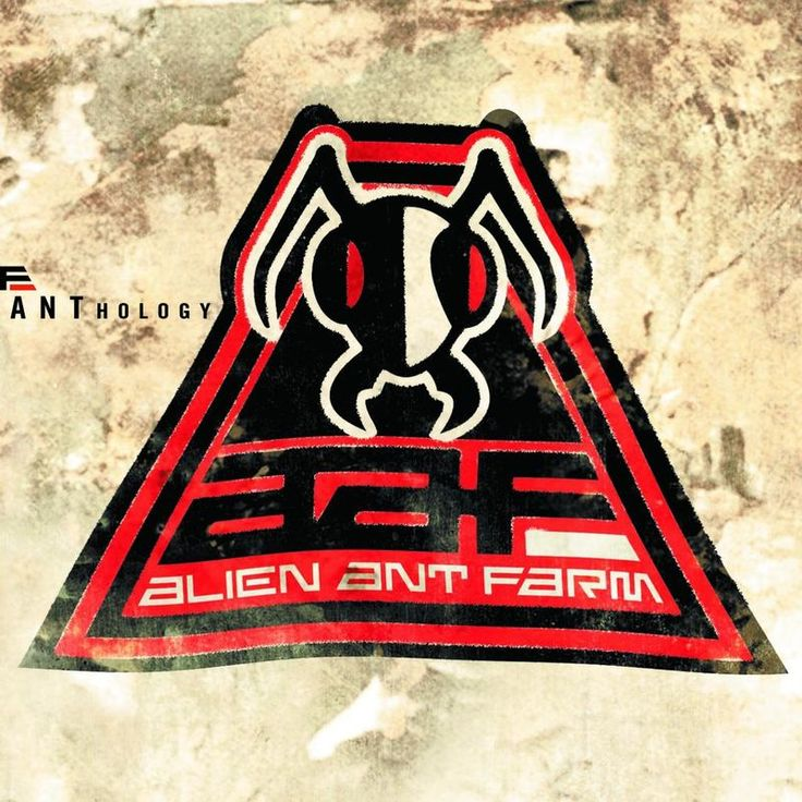 Smooth Criminal by Alien Ant Farm - Anthology