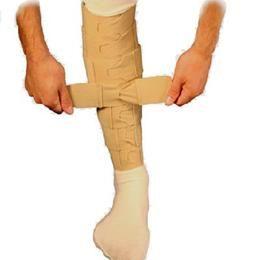 Circ-Aid Compression Garments - Circ-Aid - Compression Therapy