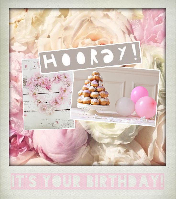 Happy Birthday Images For Her Best Bday Pics For Women: 17 Best Ideas About Happy Birthday Woman On Pinterest